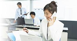 会社概要|東京・横浜のリフォーム・リノベーションならユーロJスペース